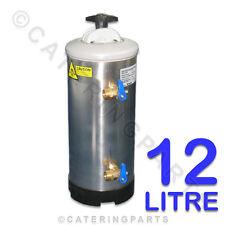 LT12 DVA 12 litres 12lt VERRE/LAVE-VAISSELLE SEL TYPE ADOUCISSEUR D'EAU INCLUS