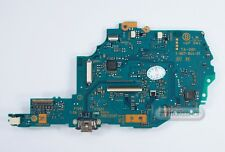 Main Board Logic board For PSP-1000 1001 ( TA-081 version )  Firmware 6.6