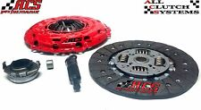 ACS PERFORMANCE STAGE 1 CLUTCH KIT for 2007-2013 MAZDA 3 MAZDASPEED 6 2.3L TURBO