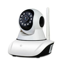 WiFi IP Smart Onvif Camera wifi p2p MINI Wireless IP CCTV