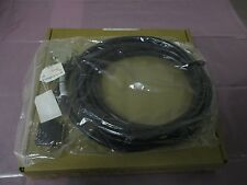 AMAT 0190-77355 Cable, Z-Axis, 18FT, NANO9000I 9100-0294, 413706