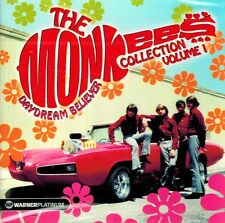 CD NEU/OVP - The Monkees - Daydream Believer - Collection Volume 1