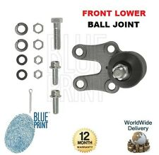 FOR TOYOTA DYNA 2.4 + HIACE 1983-->ON FRONT LOWER WISHBONE ARM BALL JOINT
