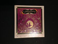 Sephora Disney Collection Jasmine Magical Carpet Ride Eyeshadow Palette Sold Out