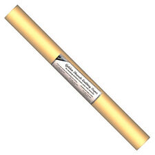 GOLDEN THREADS QUILTING PAPER 24 Inches x 60 Feet Trace Stitch Quilt Tear Pounce