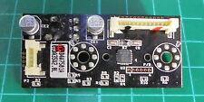 0XDA35V2.0L - 32LH30