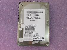 """Fujitsu MAP3735NC-U4 73GB 3.5"""" Hard Drive"""