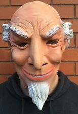The Purge 3 Onkel Sam Maske Latex Halloween Kostüm 1 2 Wahl Jahr Kostüm