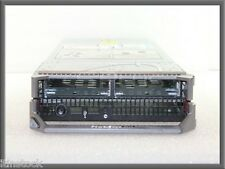 Dell PowerEdge M610 Blade Server CTO No Processors included, 2x heatsinks,no mem