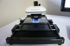 Micro-Image Capture 7, Microfilm & Microfiche Digital Scanner / Viewer / Printer