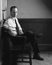 Meloni, Christopher [Law & Order SVU](24911) 8x10 Photo