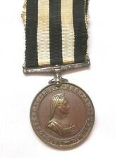 Service Medal of the Order of St John 1947-60 version silvered base metal