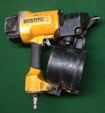 BOSTITCH N80CB-1 COIL FRAMING NAILER NAIL GUN