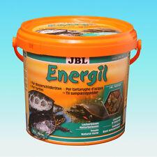 JBL Schildkrötenfutter  Energil 2,5 L