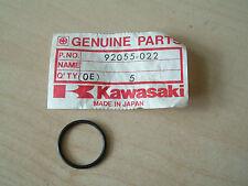 SELTEN ORIGINAL KAWASAKI NOS 92055 022 KX500 KX125 KX80 KX250 KDX KLX 250 175