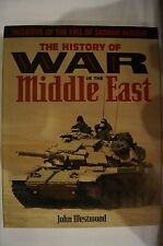 History Of War Middle East Gulf War Fall Of Saddam Hussein Reference Book