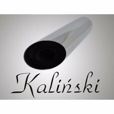 KALINSKI Exhaust Silencer Yamaha Midnight Star 950