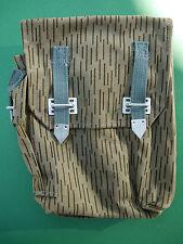 Geocaching Gürteltasche GPS Handy Tasche Bag Hüfttasche Mehrzwecktasche NVA