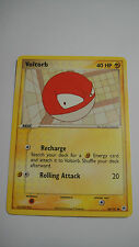 POKEMON CARD EX HIDDEN LEGENDS VOLTORB 80/101 L@@K  RARE