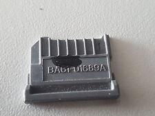 Genuine Samsung np535u3c Manichino Scheda SD PARAPOLVERE ba61-01689a - 955