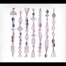 Apologies to the Queen Mary [Digipak] by Wolf Parade (CD, Sep-2005, Sub Pop...