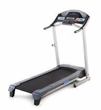 Weslo Cadence R 5.2 Treadmill, Brand New, Free Shipping, 14 Days Return Policy
