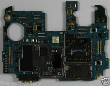 OEM BELL SAMSUNG GALAXY S4 SGH-I337M REPLACEMENT 16GB LOGIC BOARD MOTHERBOARD