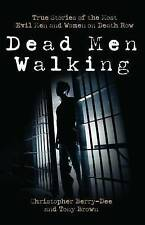 Dead Men Walking, Christopher Berry-Dee