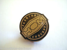 PINS RARE FASHION HOM CONCEPT MODE