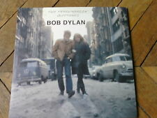 BOB DYLAN The freewheelin Outtakes RARE LP