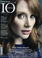 Io.Bryce Dallas Howard,Anthony Vaccarello,Ferdinando Scianna,Camilla Lackberg,cc