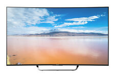 """SONY KD-65S8005C 65"""" SLIM CURVED LED 4K 3D UHD TV ANDROID SMART TELEVISION"""