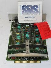 Reliance 0-51847-3 VLDD Circuit Board