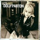 DOLLY PARTON ( NEW SEALED CD ) ULTIMATE GREATEST HITS COLLECTION / VERY BEST OF