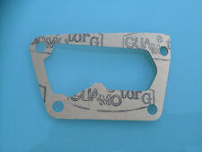 Fiat SOHC & X1/9 X19 Water Pump Housing Engine Gasket