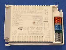 Philips HF-Regulator HF-R 140 TL5C EVG 1 x 40W 220-240 Vorschaltgerät Neu