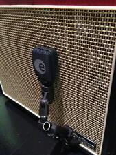 AmpClamp S & AB609 SET ,Guitar,Bass, Amp ,Stand ,4x12 ,sm57,i5, Shure,AKG,e609
