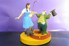 "2015 Hallmark ""DING-DONG THE WITCH IS DEAD"" Wizard of Oz - MAGIC w/SOUND"