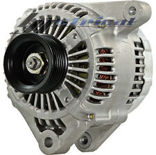 NEW ALTERNATOR LEXUS RX300 3L 1999,2000,2001,2002,2003
