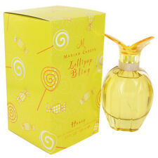 Lollipop Bling Honey by Mariah Carey 3.3oz/100ml Edp Spray For Women NIB