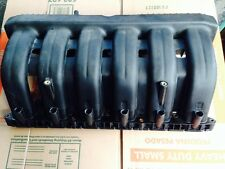 BMW m50 e36 e34 obd1 intake manifold m52 s50 s52  24v