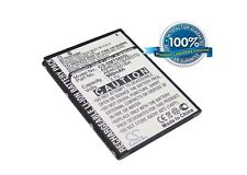 3.7V battery for Samsung Messager II R560, SPH-M540 Rant, SPH-M540, Comment R380