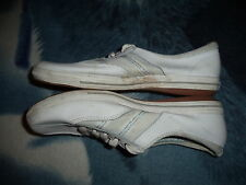 KEDS SHOES WOMENS SIZE 7 1/2