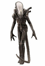 Alien Big Chap Xenomorph 1/10 Scale Statue Kotobukiya ArtFX+ 1979 Movie