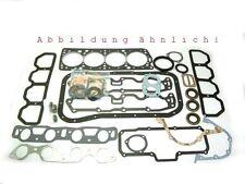 Motordichtsatz Fiat 124 Spider 1400 1600 125 125 S new gasket set