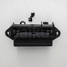 05-14 Toyota Hiace commuter Tailgate rear back door handle opener