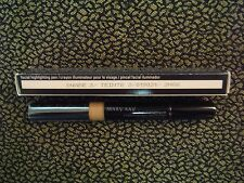 MARY KAY FACIAL HIGHLIGHTING PEN~~SHADE 3~~BRAND NEW~~FAST FREE SHIPPING