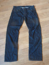 mens TED BAKER jeans - size 36L great condition
