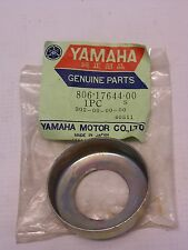 NOS YAMAHA 806-17644-00-00 PRIMARY SHEAVE SPRING SEAT SL338 SS433 GP292 SW433