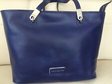 New Marc by Marc Jacobs Large 'Ligero' Tote $448